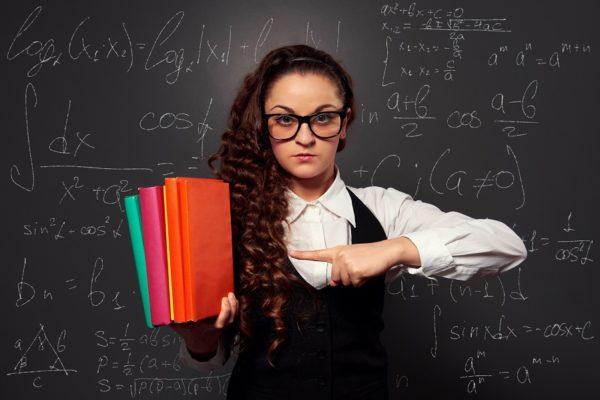 ответы на тесты Тульский государственный университет